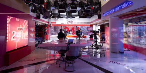RTVE-avid_12